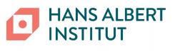 Hans-Albert-Institut