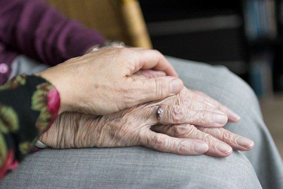 Sterbehilfe-Urteil: Das Bundesverfassungsgericht hat Rechtsgeschichte geschrieben