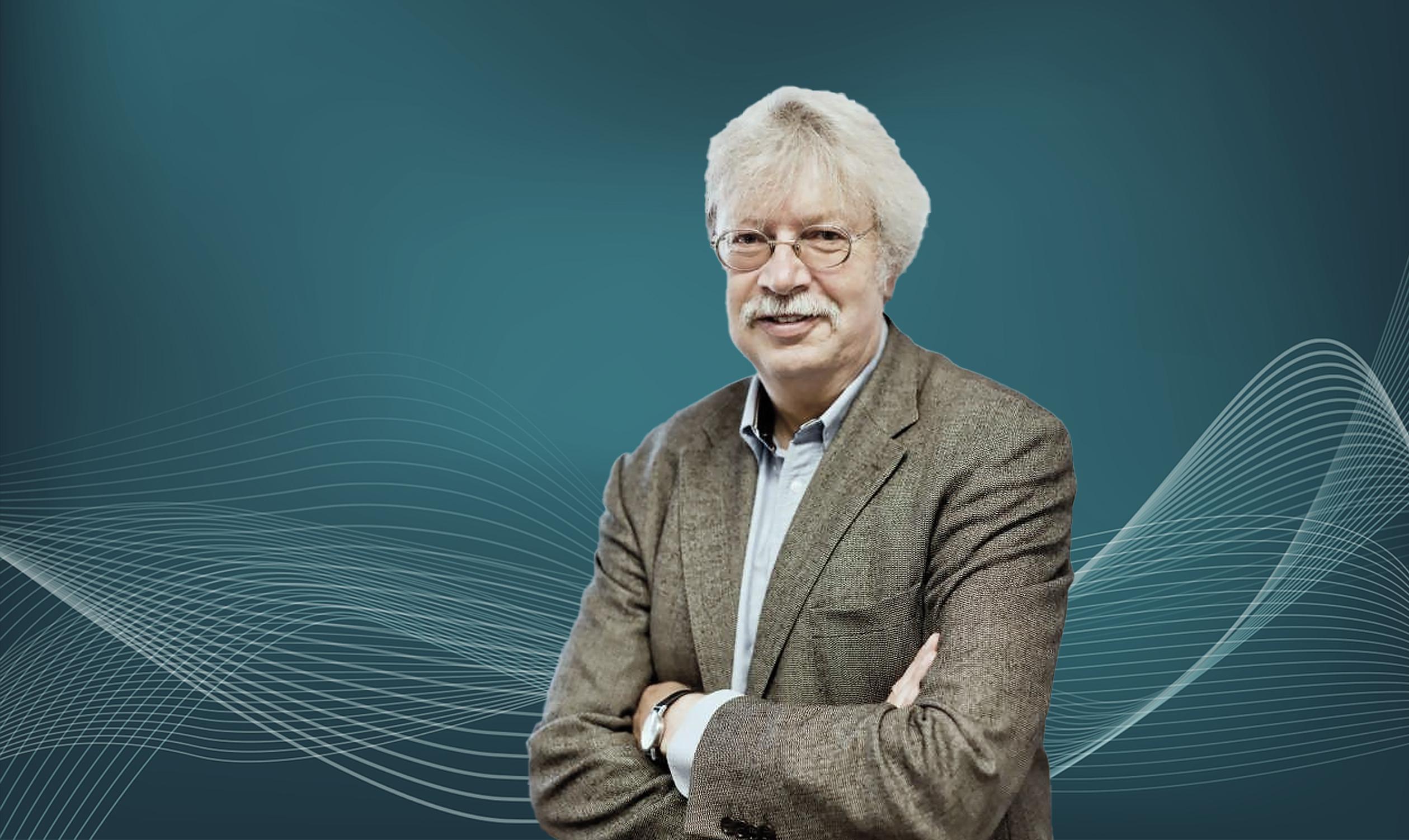 Hans-Albert-Institut begrüßt Andreas Diekmann
