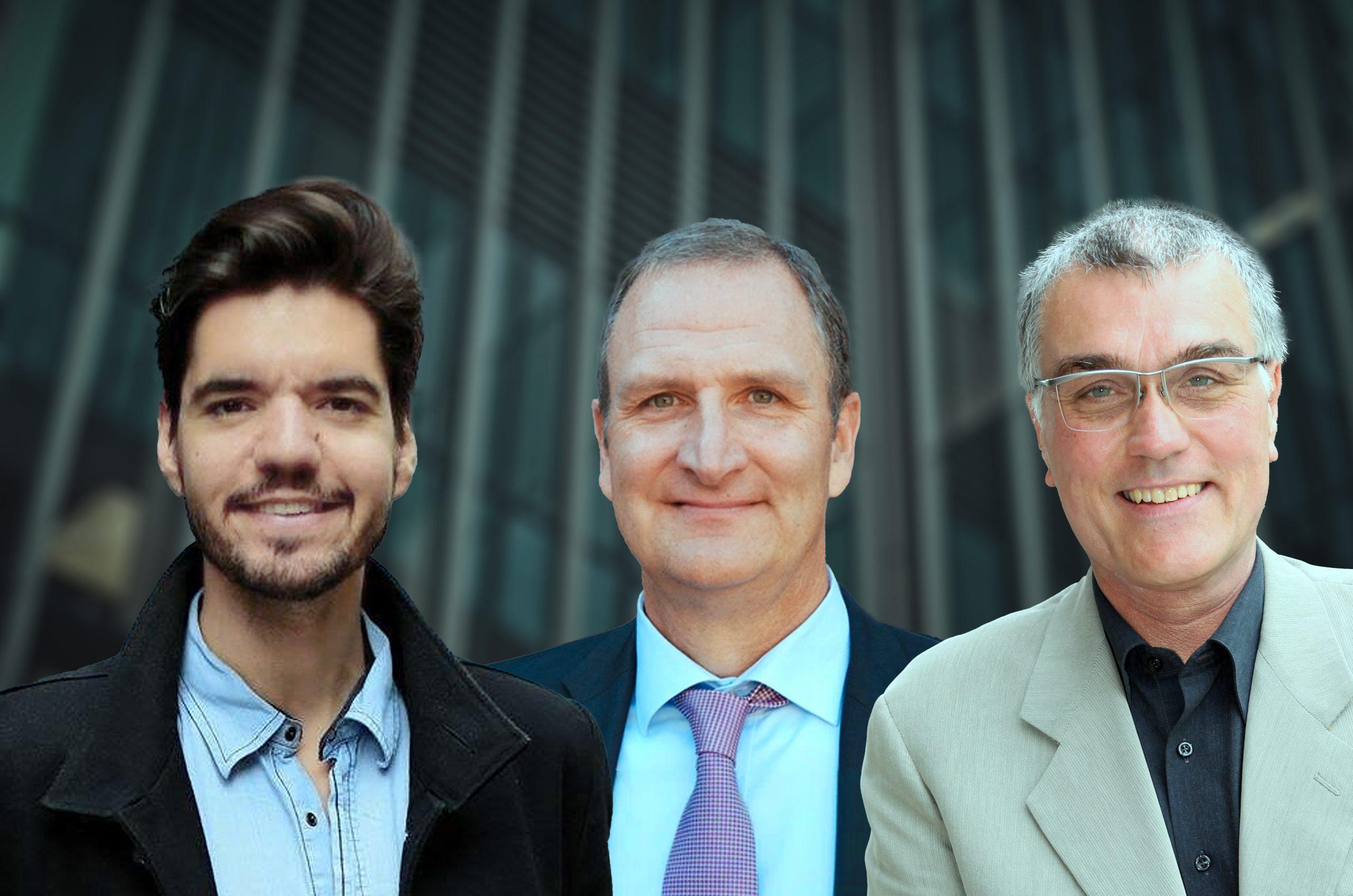 Hans-Albert-Institut gewinnt neue Mitstreiter